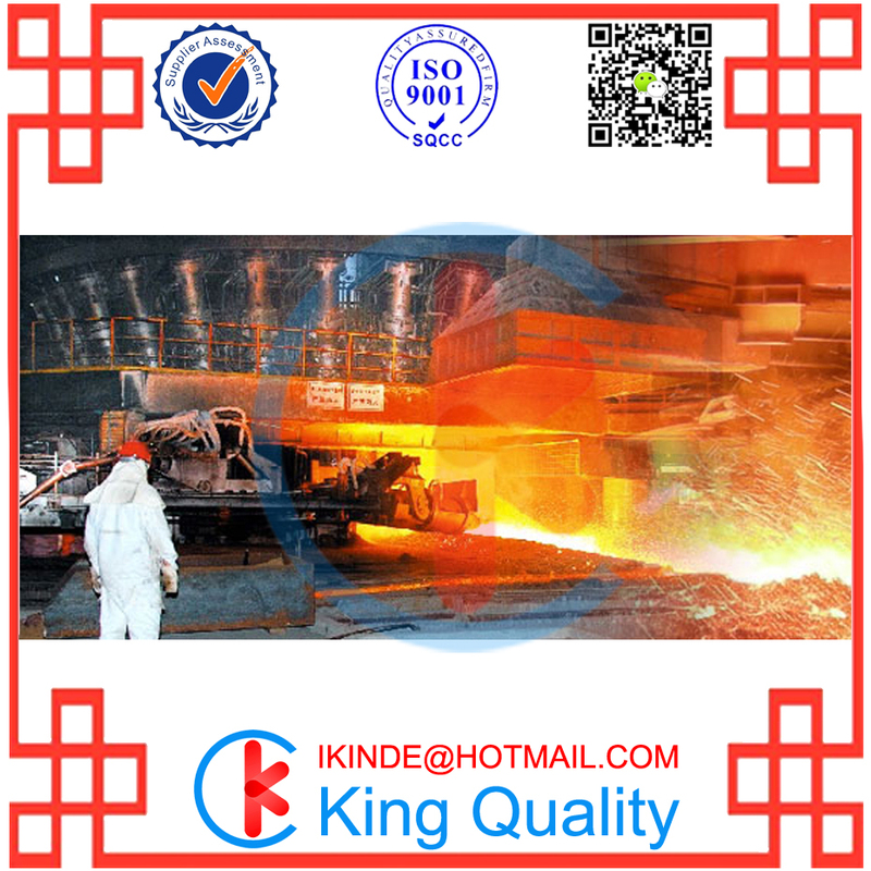 Blast Furnace Tapping Hole Tools.jpg