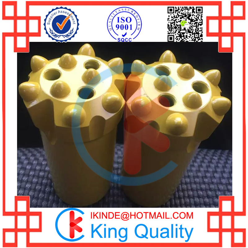 9PCS Button Bits 1.jpg