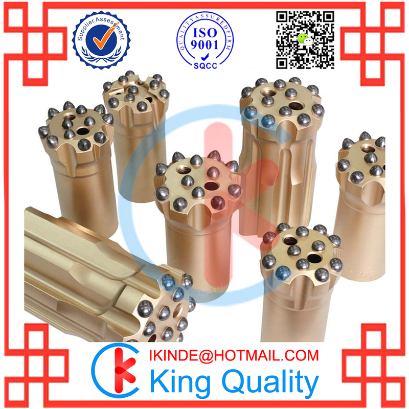 Button Drill Bits Long Hole-Bench Drilling.jpg